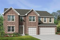 Ainsley Slab Indianapolis IN, 46239