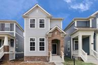6 N. Dryden Place Arlington Heights IL, 60004