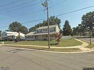 Address Not Disclosed Monroe Township NJ, 08831