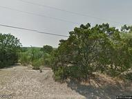 Address Not Disclosed Fischer TX, 78623