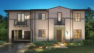 Collection 6000 Residence Two San Clemente CA, 92672