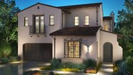 Sapphire Residence One San Clemente CA, 92672