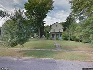 Address Not Disclosed Haddon Heights NJ, 08035