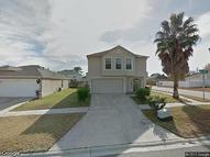 Address Not Disclosed Jacksonville FL, 32277
