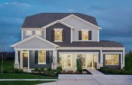Park Place Whitestown IN, 46075