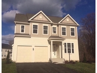 2308 Sebastian Court Gambrills MD, 21054