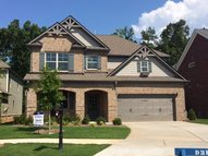 1135 Pebble Creek Lane Locust Grove GA, 30248