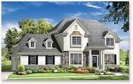 The Princeton, Plan 2554 Sussex WI, 53089