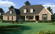 The Chateauroux, Plan 2717 Sussex WI, 53089