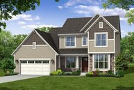 The Stratford, Plan 2350 East Troy WI, 53120