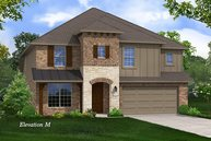 Sycamore Pearland TX, 77581