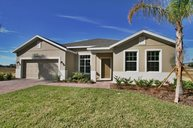 Whitman Apopka FL, 32703
