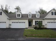 22 Palmer Court Drive Drums PA, 18222