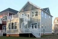 100 Little Harbor Way Chestertown MD, 21620