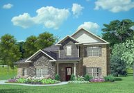 Plan 2781 New Market AL, 35761