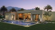 Residence 2 Rancho Mirage CA, 92270