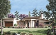 Homesite #315 Meadow Vista CA, 95722