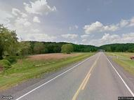 Address Not Disclosed Old Fields WV, 26845