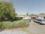 Address Not Disclosed Modesto CA, 95357