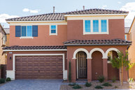 3037 Candle Lake Court Henderson NV, 89044