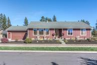 3062 Northwest Kelly Hill Court Bend OR, 97701