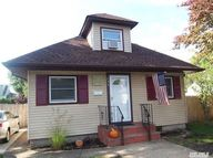696 Hoover St North Bellmore NY, 11710