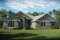 3874 Grandefield Circle Mulberry FL, 33860