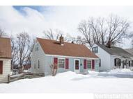 2733 Georgia Avenue S Saint Louis Park MN, 55426