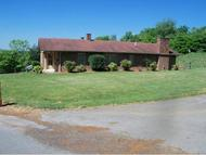 489 Bethel Road Nickelsville VA, 24271