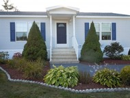 22 Timberline Dr Tilton NH, 03276