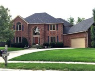 11088 St Charles Place Carmel IN, 46033