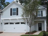 161 Cherokee Pond Court Lot 53 Lexington SC, 29072