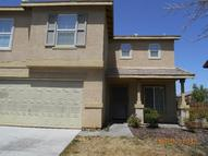 Address Not Disclosed Victorville CA, 92394