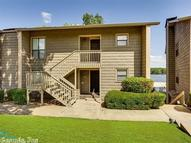 250 Grand Isle Dr Hot Springs AR, 71913