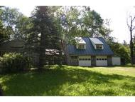 54 Blue Ridge Road Chittenden VT, 05737