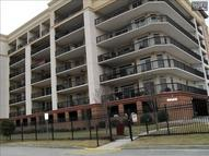 1100 Bluff Road #205 Columbia SC, 29201