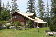3442 Moore Road Kettle Falls WA, 99141