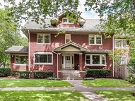 901 William Street River Forest IL, 60305