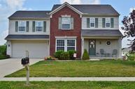 3080 Bruces Trl Independence KY, 41051
