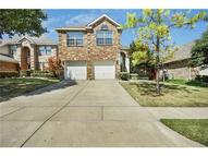 5013 Woodmeadow Drive Fort Worth TX, 76135