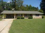 1528 Hwy 30 East Booneville MS, 38829