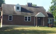 1130 E Main St Trotwood OH, 45426