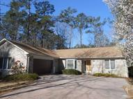 29 Carolina Shores Pkwy Carolina Shores NC, 28467