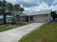 940 Nw Tropical Ave Port Charlotte FL, 33948