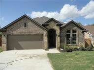1809 Avenue F Grand Prairie TX, 75051