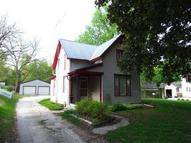 1117 East Corning St Red Oak IA, 51566