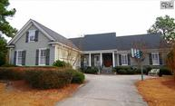 119 Spring Point Drive Columbia SC, 29229