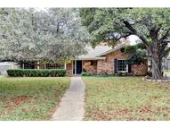 4517 Cloudview Road Fort Worth TX, 76109