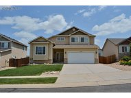 1806 87 Ave Greeley CO, 80634