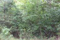 Lot 17 Four Oaks Road Little Mountain SC, 29075